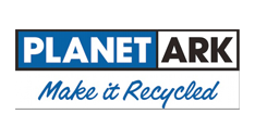 Proudly Supported By Planet Ark