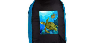 GREAT new designs for Onya Backs and Big Onya Bags